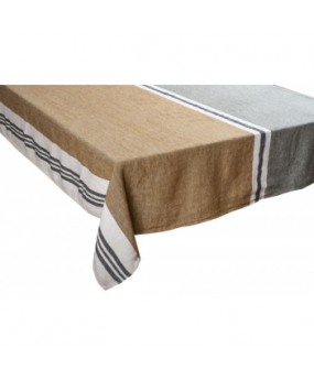 Trevise Nappe