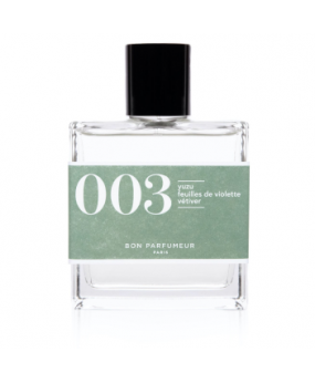 Cologne Intense #003 30ML