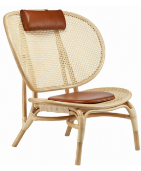 Fauteuil Nomad Chair