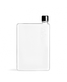 Bouteille A5 750ml