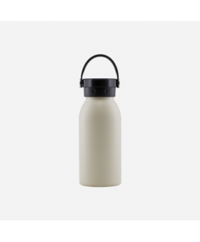 Thermos Beige PM