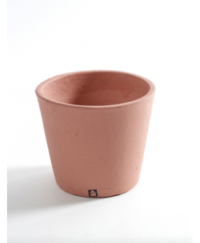 Pot Container S Nude