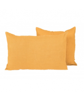 Propriano Coussin Chamois...