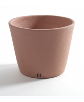 Pot Container M Nude